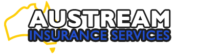 Austream Insurance Services logo